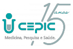 Cepic